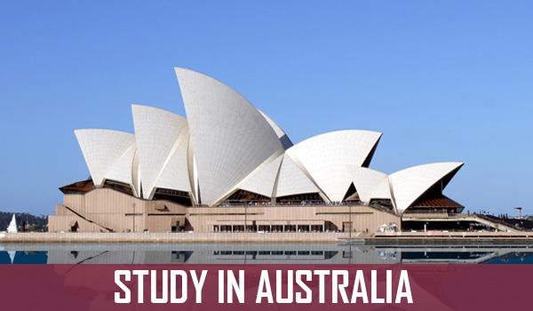 study-australia-1