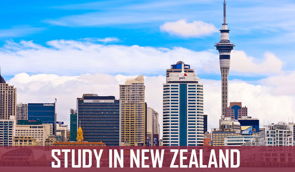 study-new-zealand-1