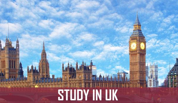 study-uk-1
