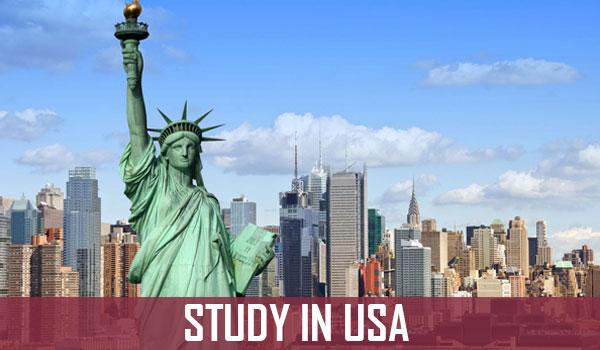 study-usa-1